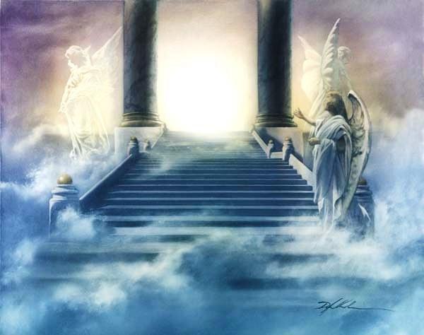 Figlio di Dio e Sapienza del Padre