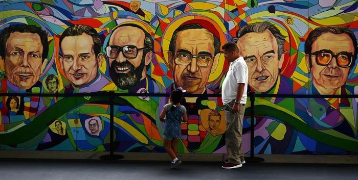 I martiri di El Salvador avranno giustizia?