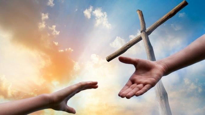 Aumenta in noi la fede
