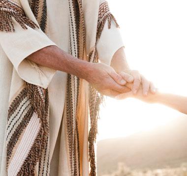Insegnaci a non amare solo noi stessi