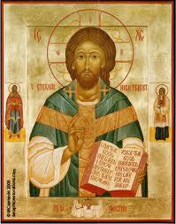 Sii sacrificio e sacerdote di Dio